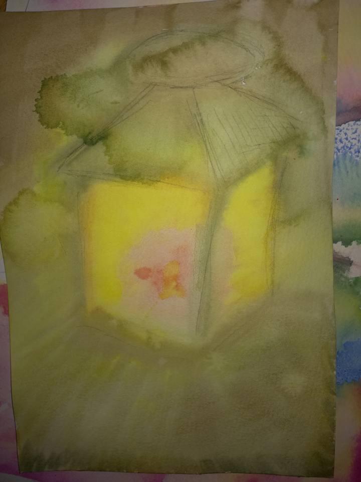 art-terapia-akvarelo-zhizni9