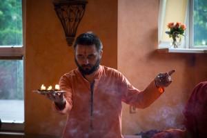 soul-body-balance-berlin-yogi-matsyendranath
